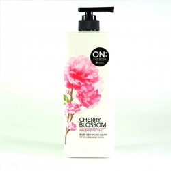 Sữa Tắm Cherry Blossom Body Wash