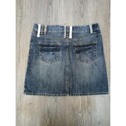 Váy jeans 8 1036