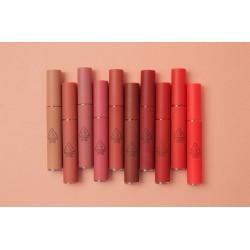 Son Môi 3CE Velvet Lip Tint