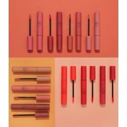 Son Môi 3CE Velvet Lip Tint 1089