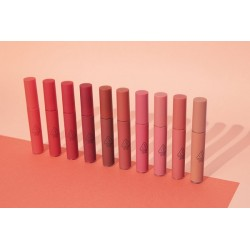Rouge à lèvres 3CE Velvet... 1091