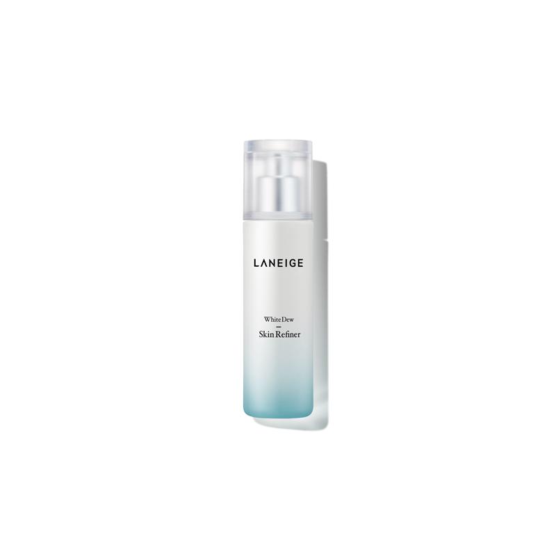 Whitening toner White Dew Skin Refiner 120ml