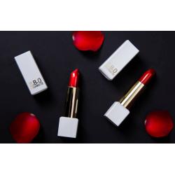Rouge à lèvres 2BO Evermatte 1125