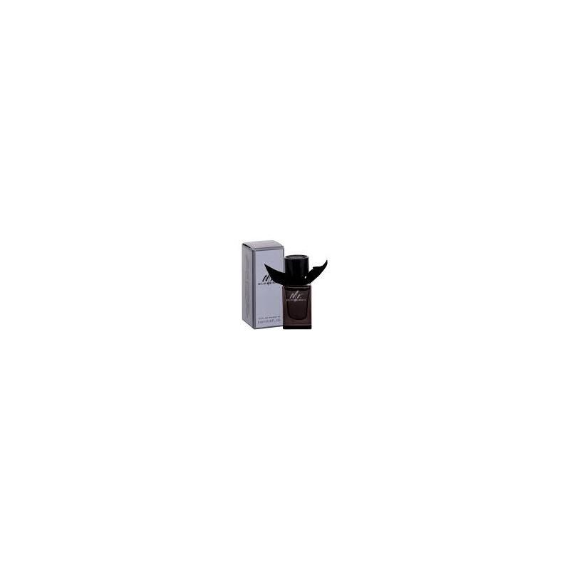Nước hoa Mr Burberry Eau de parfum 5ml