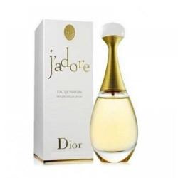 Nước J'adore, Dior, eau de parfum 5ml