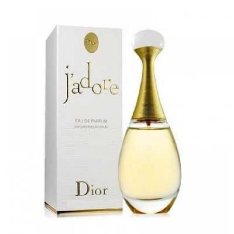 J'adore, Dior, eau de parfum 5ml
