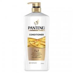 Pantene Conditioner 5 in 1