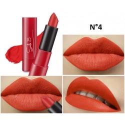 Lipstick Smile 25 1320