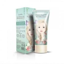 Crème Perfect Whitening S+ Spf35 SeoulRose