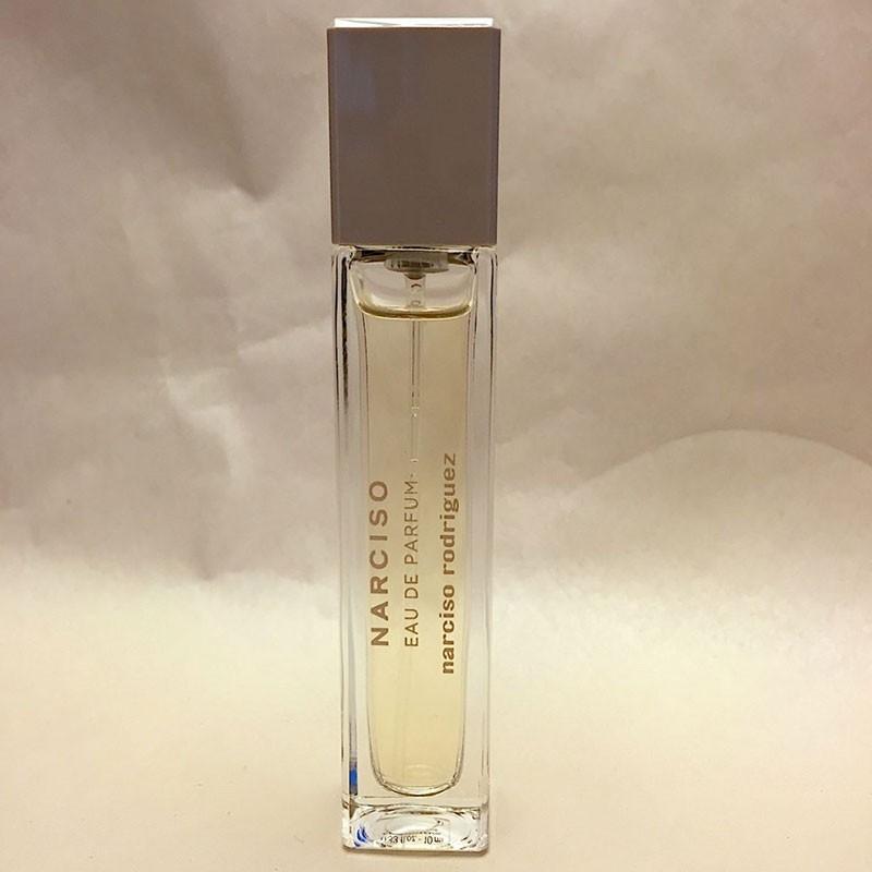 Narciso Eau de parfum 10ml