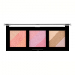Eyeshadow Odbo OD249