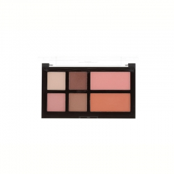 Phấn mắt Eyeshadow Ashley A-293-01