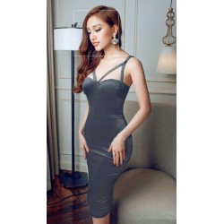 Bodycon dress 304