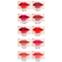 Lipstick Agapan Vita Lip Stain 514