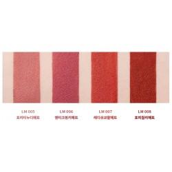 Lipstick Eglips Lively Lip... 533