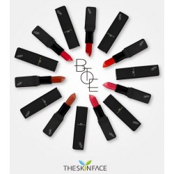 Rouge à lèvres TheSkinFace... 539