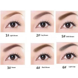 Eyebrow Pencil The Face Shop 569