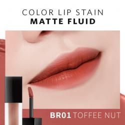 Rouge à lèvres color lip... 813