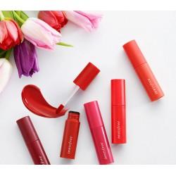 Rouge à lèvres Innisfree... 892