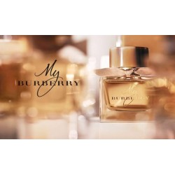 Parfum My Burberry for...