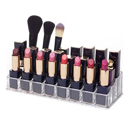 Cosmetic organizer 24