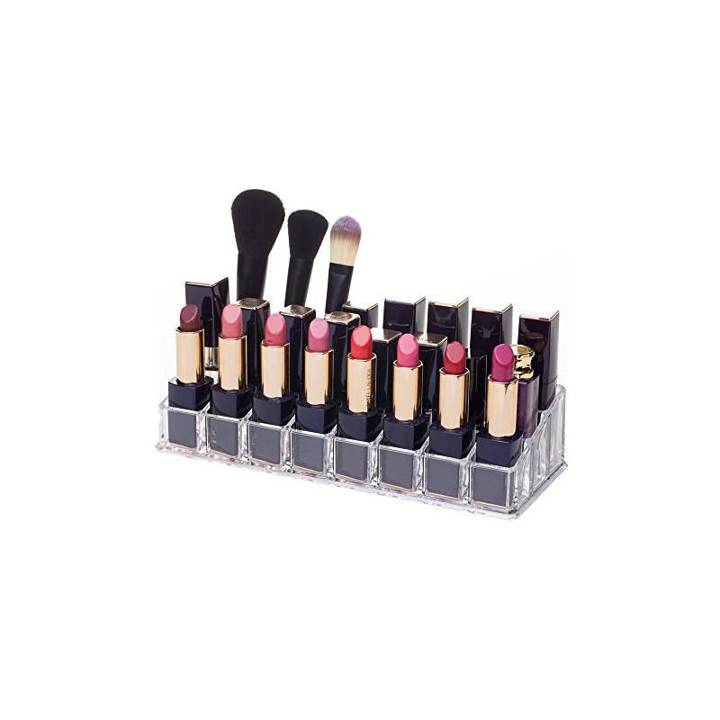 Cosmetic organizer 24 979