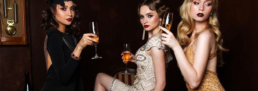 Đầm cho ban chiêù | Violet Fashion Shop