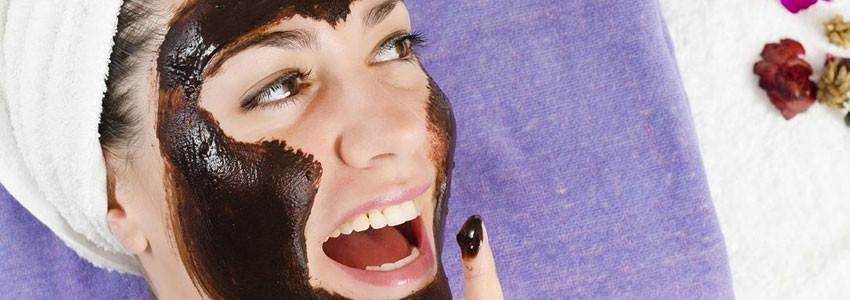 Nos masques de beauté | Violet Fashion Shop