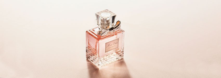 Fragrance | Violet Fashion Shop