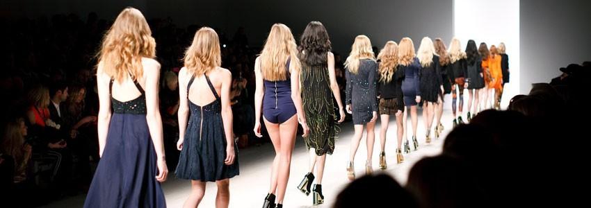 Thời trang nữ | Violet Fashion Shop