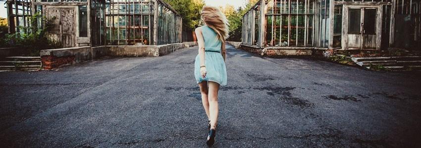 Đầm ngắn | Violet Fashion Shop