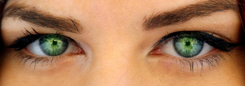 Trang điểm mắt | Violet Fashion Shop